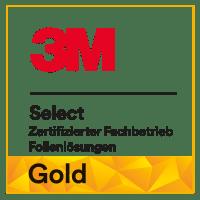 3M_Gold