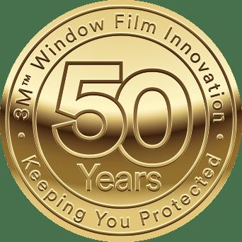 50YWindowfilm