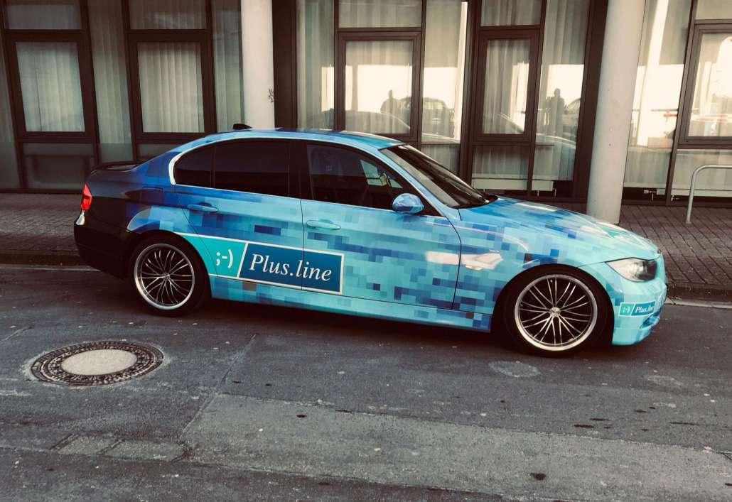 BMW-3er-Plusline-Komplettbeklebung-(8)