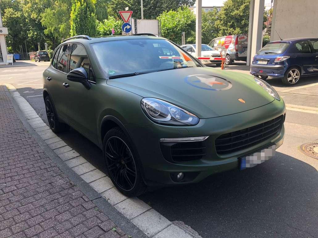Carwrap-Natooliv-matt--(5)