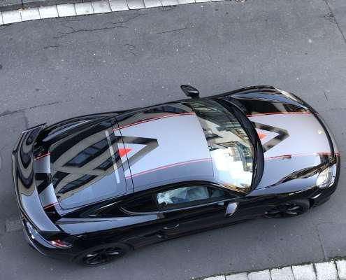 Porsche 719 targa GT4 (13)