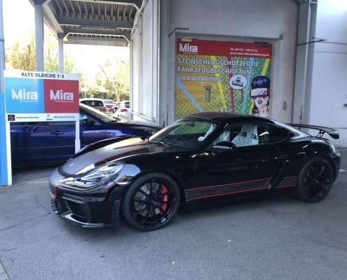 Porsche 719 targa GT4 (2)