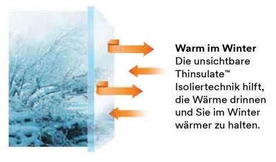 warmimwinter