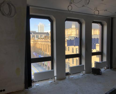 Fensterrahmen vorher (3)