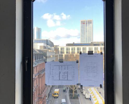 Fensterrahmen vorher (4)
