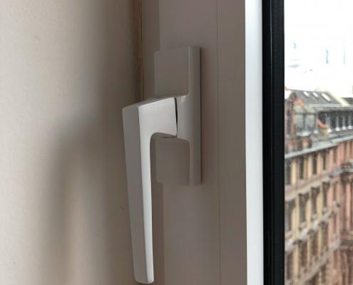 Fensterrahmen weiss folierennachher (1)