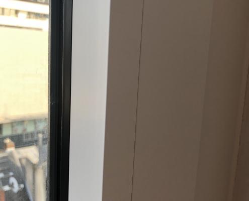 Fensterrahmen weiss folierennachher (3)