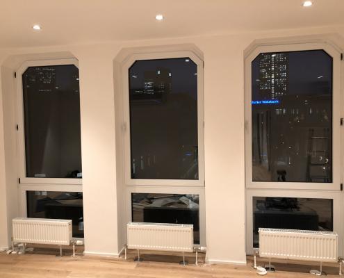 Fensterrahmen weiss folierennachher (4)