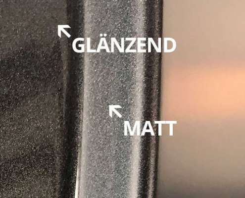 Lackschutz-glaenzend-matt